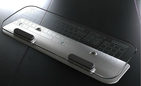 keyboard.jpg, 94.65 kb, 600 x 365