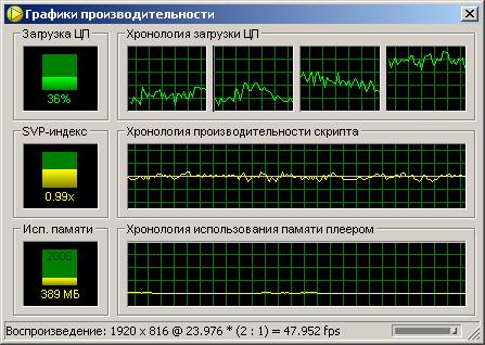 Clip.png, 7.54 kb, 447 x 318