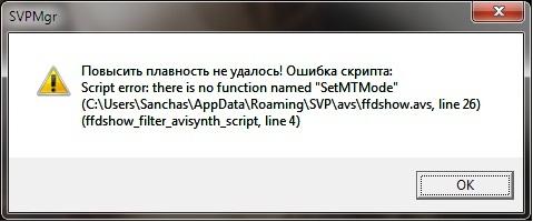 01.jpg, 32.53 kb, 479 x 200