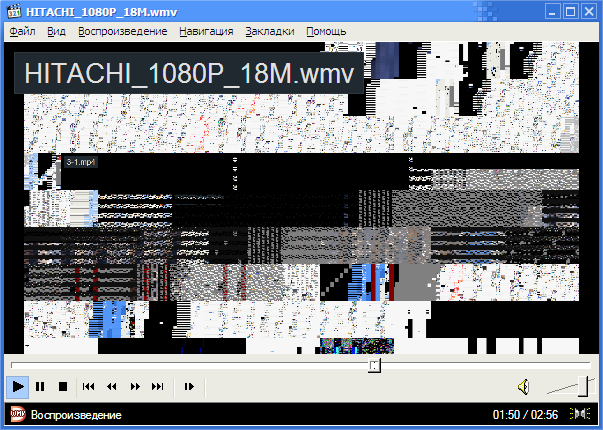 mpc.png, 151.91 kb, 603 x 430
