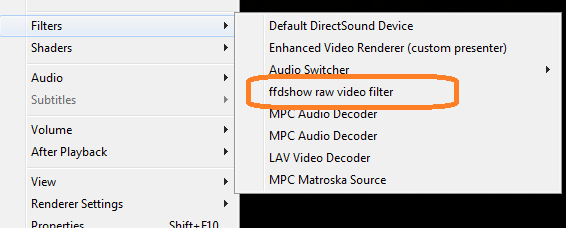 filters.png, 12.16 kb, 566 x 228
