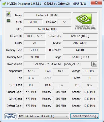 nvInspectorWindow_275.33.PNG, 17.39 kb, 419 x 490