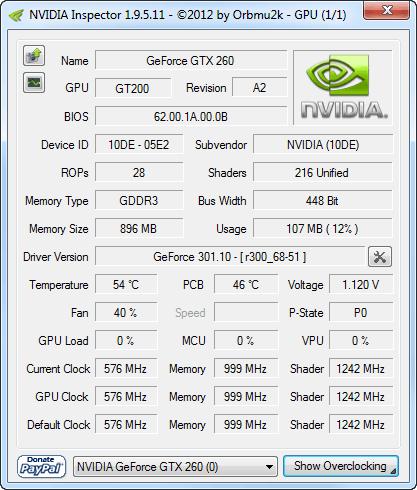 nvInspectorWindow_301.10.PNG, 17.06 kb, 417 x 490