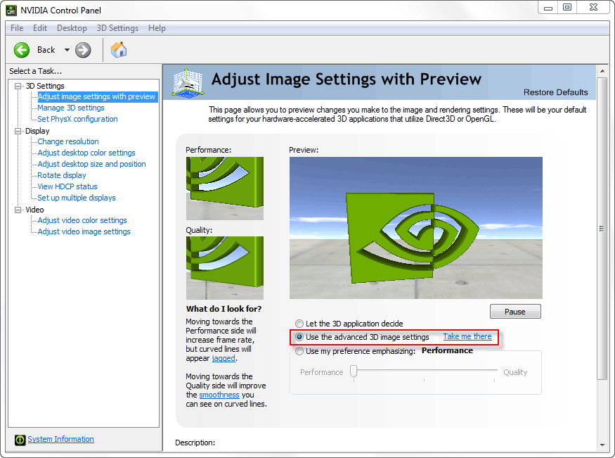nVidia_customization1.png, 41.77 kb, 875 x 651