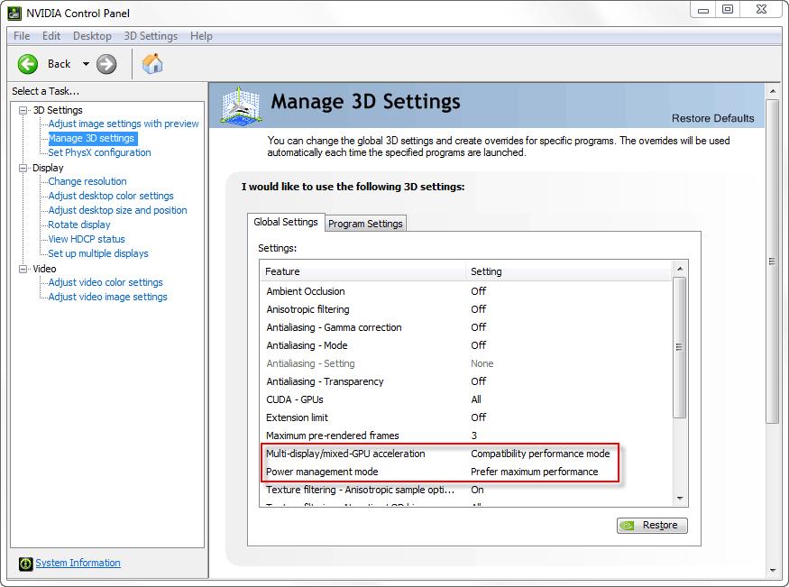 nVidia_customization2.png, 27.33 kb, 875 x 651