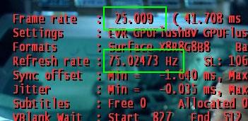 Multiply_refresh_rate.jpg, 30.01 kb, 351 x 171