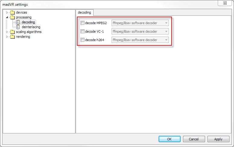 madVR_decoders.png, 11.51 kb, 776 x 486