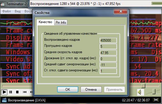T2.5.jpg, 100.91 kb, 561 x 360