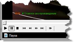 OSD_320x240.png, 22.93 kb, 284 x 163