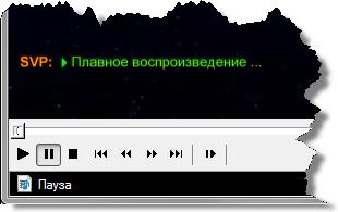 OSD_640x480.png, 18.53 kb, 310 x 195