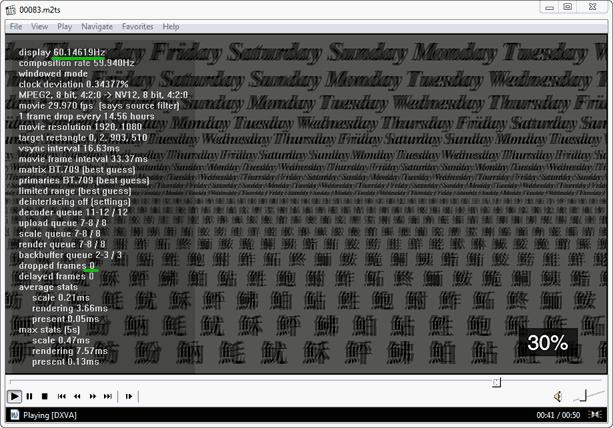 00083_60fps_madVR-stat.png, 73.27 kb, 613 x 428
