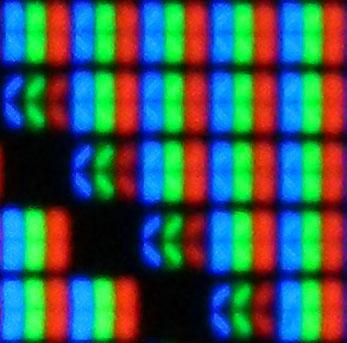 aperture_40pfl5007.jpg, 32.98 kb, 347 x 343