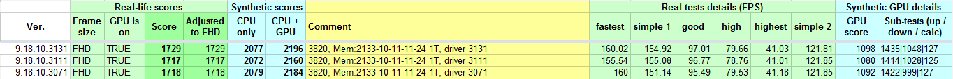 Driver3131.png