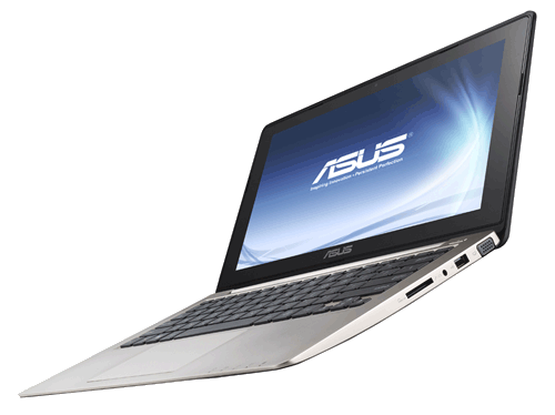 Asus_S200E_fake_thin.png, 30.82 kb, 500 x 374