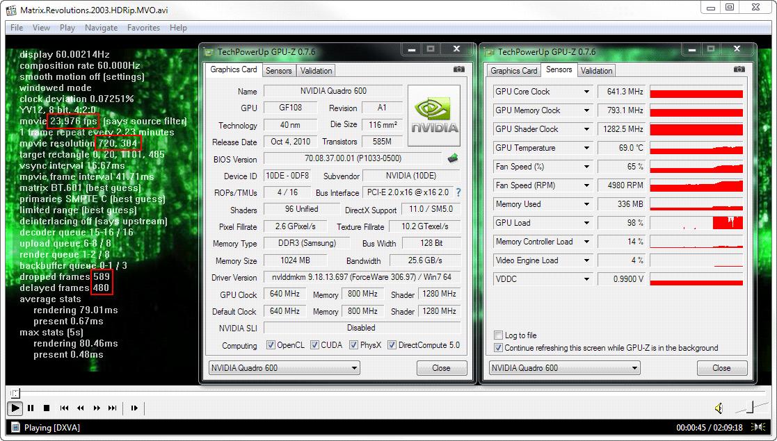 madVR_NNEDI3_on_Quadro_600.png