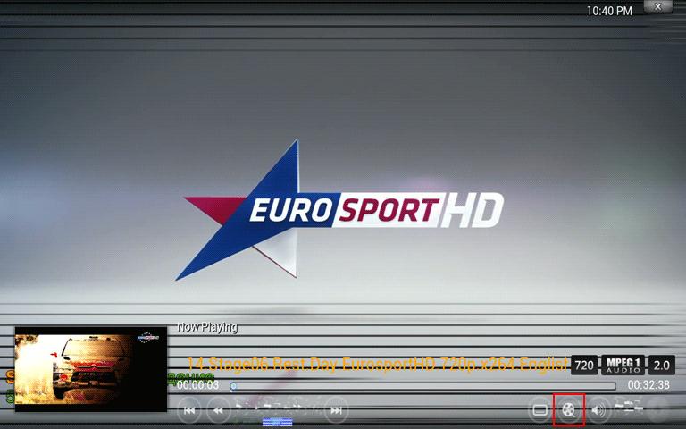 DSPlayer_Video_Settings.png, 97.05 kb, 768 x 480