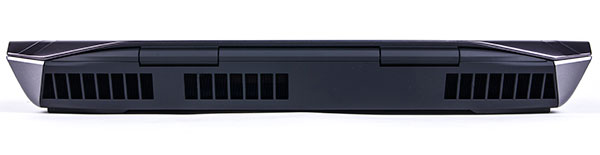 Alienware-18-02.jpg, 10.82 kb, 600 x 155