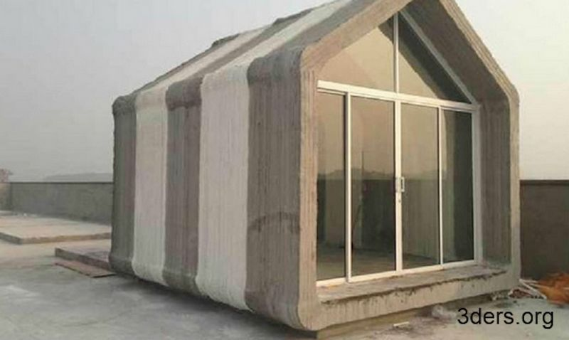 China_house_3D_printing.jpg, 38.7 kb, 800 x 478