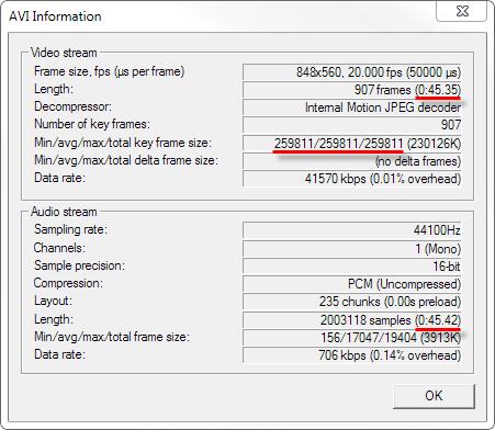 33_VDub_Info.png, 11.88 kb, 451 x 392