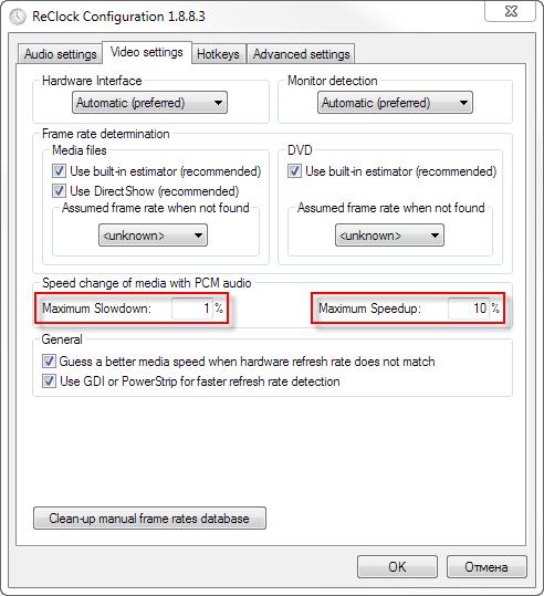 ReClock_Slowdown&Speedup.png, 14.94 kb, 492 x 539