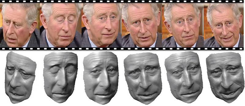 3D_face_from_video.jpg, 92.94 kb, 800 x 345