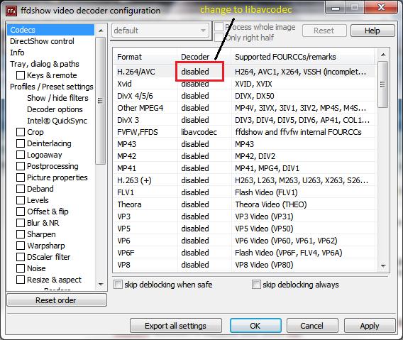 ffdshow setting 1.png, 81.76 kb, 568 x 479