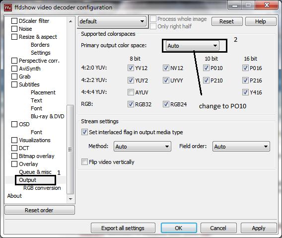 ffdshow setting 2.png, 67.68 kb, 568 x 479