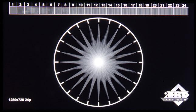 iXBT_ClearMotion.jpg, 40.25 kb, 645 x 370