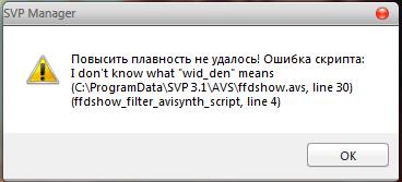 01.jpg, 65.16 kb, 368 x 167