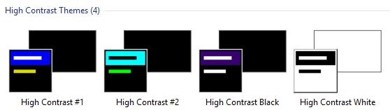 Contrast_variants.png, 36.63 kb, 558 x 157