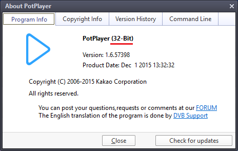 PotPlayer_32-Bit.png, 12 kb, 464 x 294