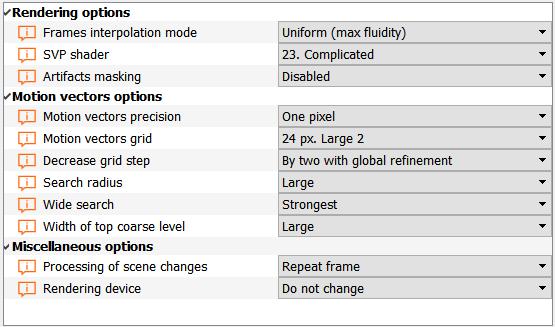 svp-settings-61292.png, 14.67 kb, 555 x 327