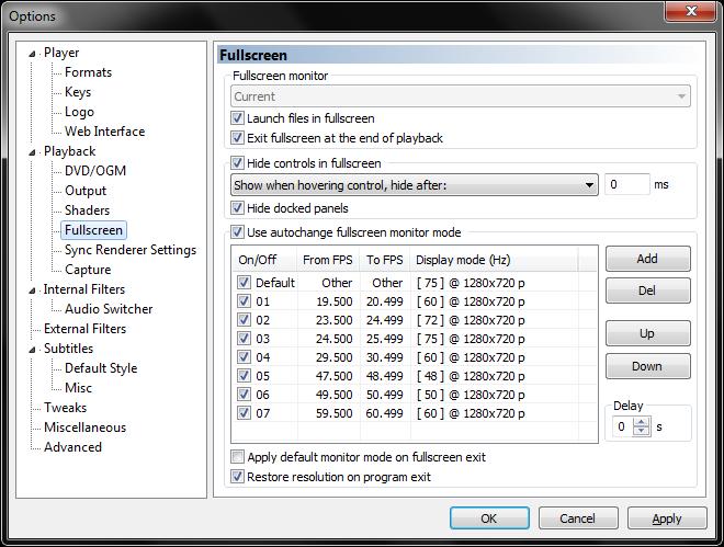 MPC-HC.png, 37.7 kb, 660 x 499