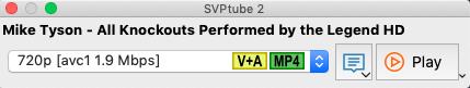 SVP-YT-MPV-play.jpg, 21.45 kb, 429 x 81