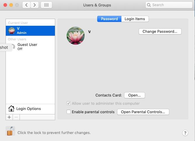 Mac-users-adm.jpg, 61.81 kb, 668 x 482
