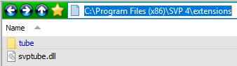 Clip 91635 copy.png, 6.32 kb, 338 x 95