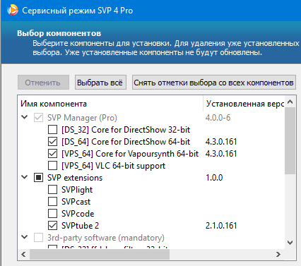 Clip 91638 copy.png, 18.34 kb, 426 x 377