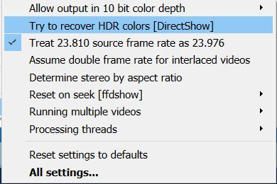svp1.JPG, 32.75 kb, 390 x 260