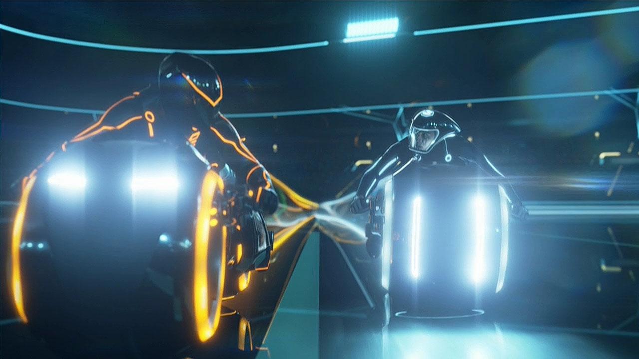 Tron Legacy BluRay x264 720p DTS HD 1.jpg