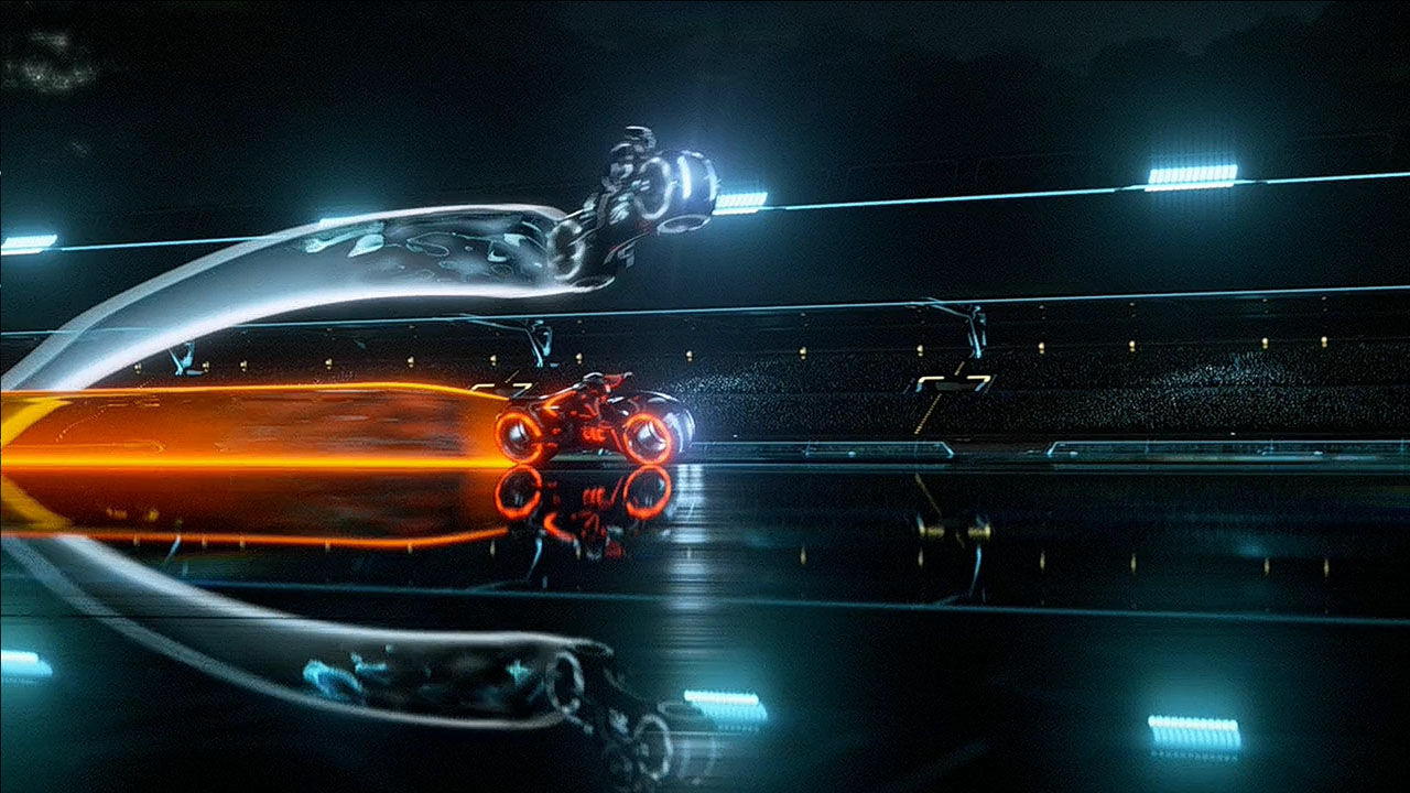 Tron Legacy BluRay x264 720p DTS HD 2.jpg