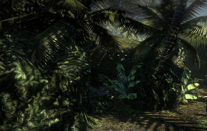 Crysis 00.jpg, 61.42 kb, 700 x 446