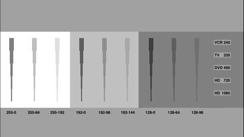 BD-FPD_00013.m2ts.png, 6.73 kb, 480 x 270