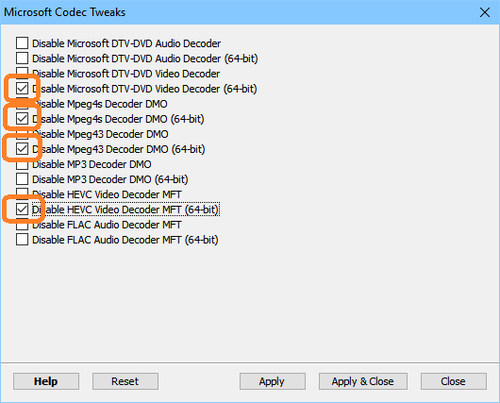 Wmp-ms-decoders-64.png