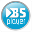 Bs-logo.png